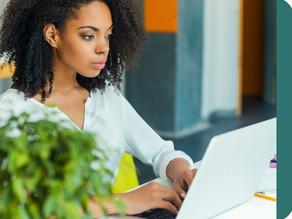 10 conseils pour se créer un bon environnement de travail