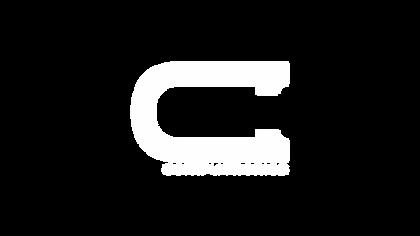 Computronics INC Logo