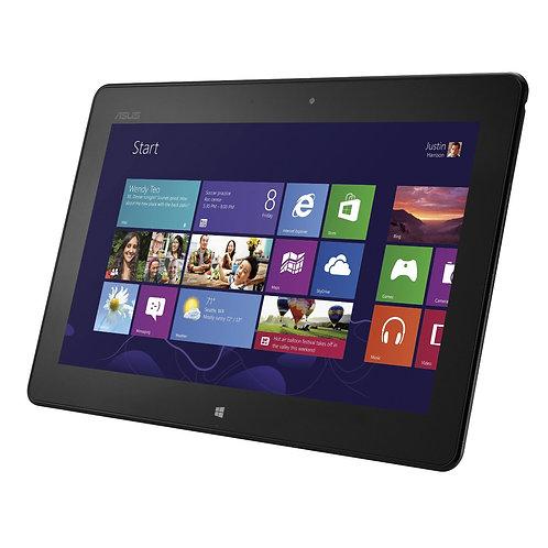 "ASUS VivoTab RT TF600T-B1 10.1"" 32GB Wi-Fi Windows"