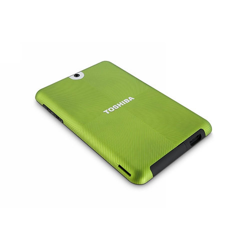 New Toshiba Back Cover for Thrive 10-inch Tablet