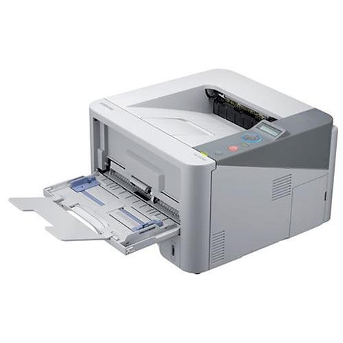 Samsung ML-3312ND Monochrome Laser Printer