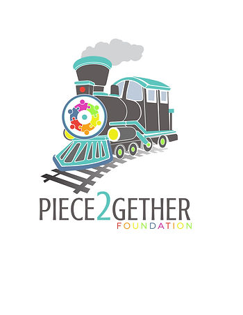 clean logo.jpg
