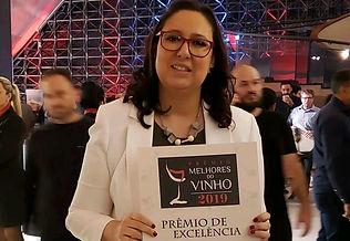 Andrea5.jpg