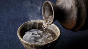 O que o cientista francês Louis Pasteur tem a ver com o processo de produção do saquê?