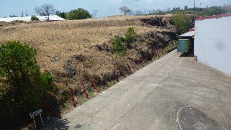 Terreno para Desarrollo Urbanístico El Crisol