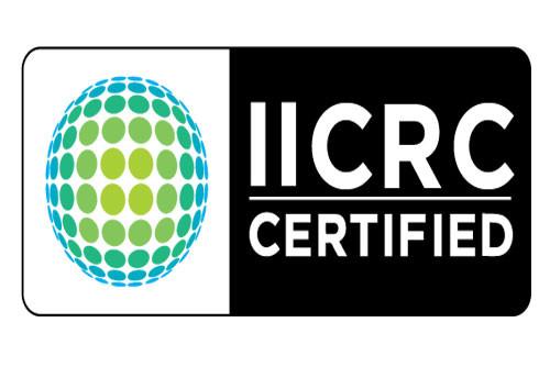 iicrc-certified.jpg