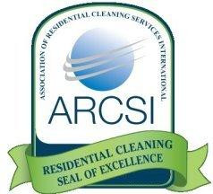 ARCSI-Seal-of-Excellence.jpeg