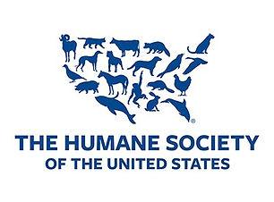 humane_society.jpg