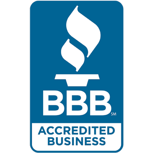 BBB-Accredited-Logo.png