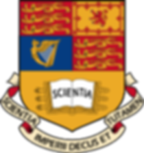 150px-Imperial_College_London_crest.svg.