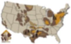 WP MAPS.jpg