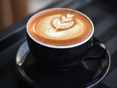 Επηρεάζει ο καφές την αρτηριακή πίεση;