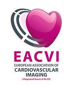 eacvi_logo.jpg