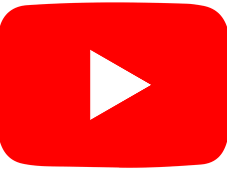 Wind Dancer Farm Goats has a YouTube Channel