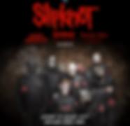 slipknot.png