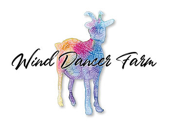 Wind Dancer Farm Logo.jpg
