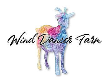 Wind Dancer Farm Logo.jpg