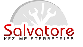 Salvatore 2.png