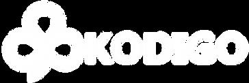 kodigo logo