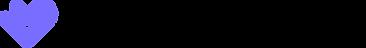 Laybuy Logo with Tagline_Grape-Black.png