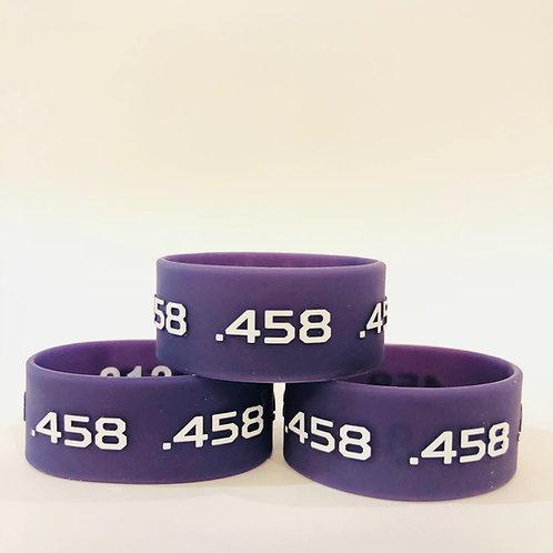 .458 Bands
