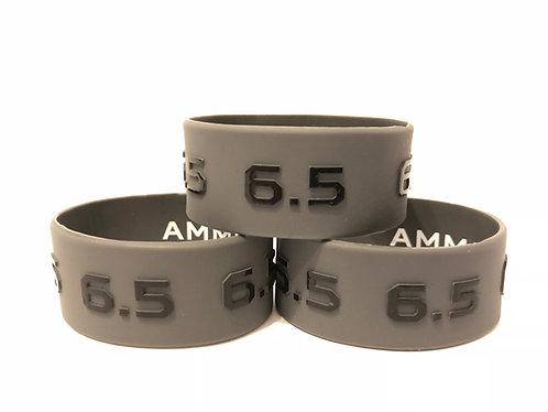 6.5 Bands