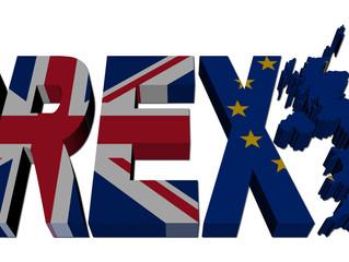 Tech's Future in Brexit Britain