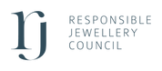 logo-rjc2020-rgb-1.png