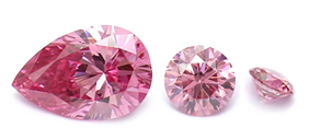 argyle-pink-pear-diamonds.png