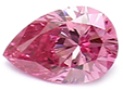 argyle-pink-pear-diamonds_edited.png