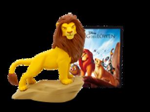 Disney - der König der Löwen