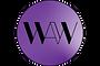 waw logo.png