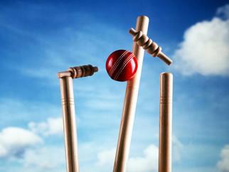Box Cricket
