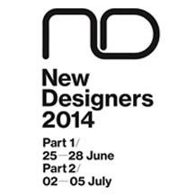 new-designers-logo.jpg