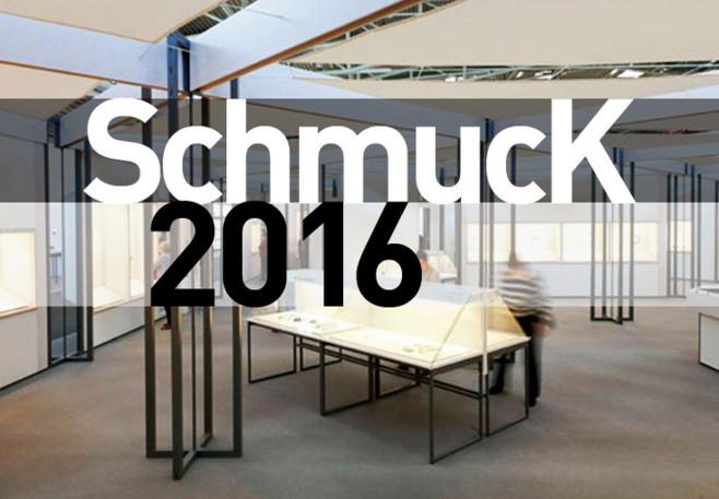 Schmuck 2016