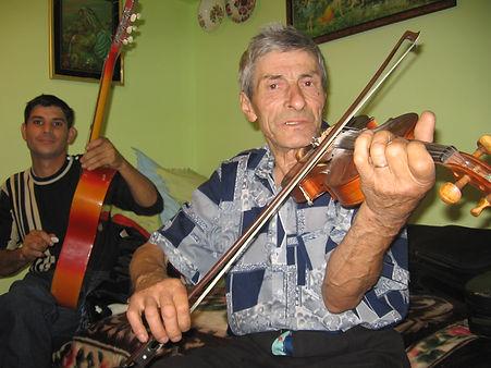Ion Covaci