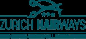 Zurich hairweis-web blau.png