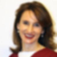 Sandra Ziegler.jpg