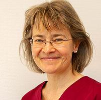 Dr.-Heidi-Kelterborn-Graf.jpg