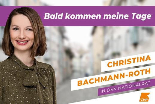 Christina Bachmann-Roth.jpg