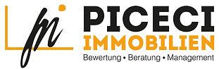 Logo-Piceci-Immobilien.jpg