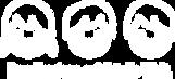 RatSam_Logo_Köpfe-weiss.png