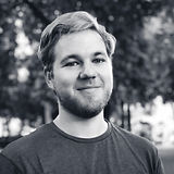 Dominic_Bärtschi.JPG