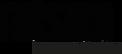 ratsam Logo.png