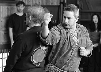 Luke Molitor punching Hatsumi.jpg