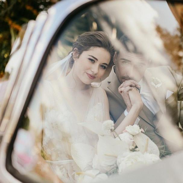 Photos for Hearts Photography
