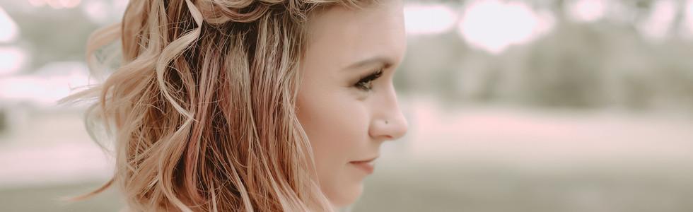 Rachel Demsick Photography