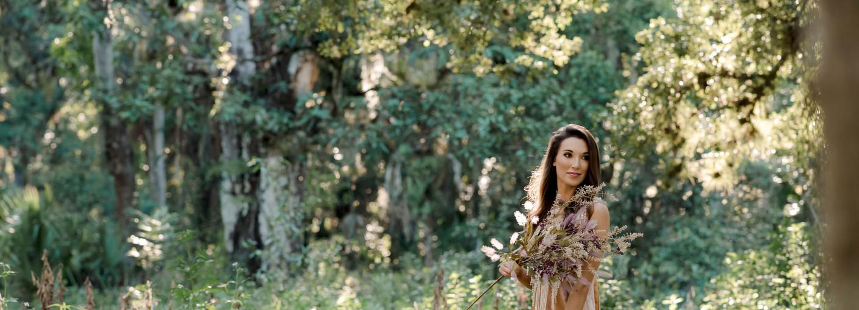 Tina Aligata Photography