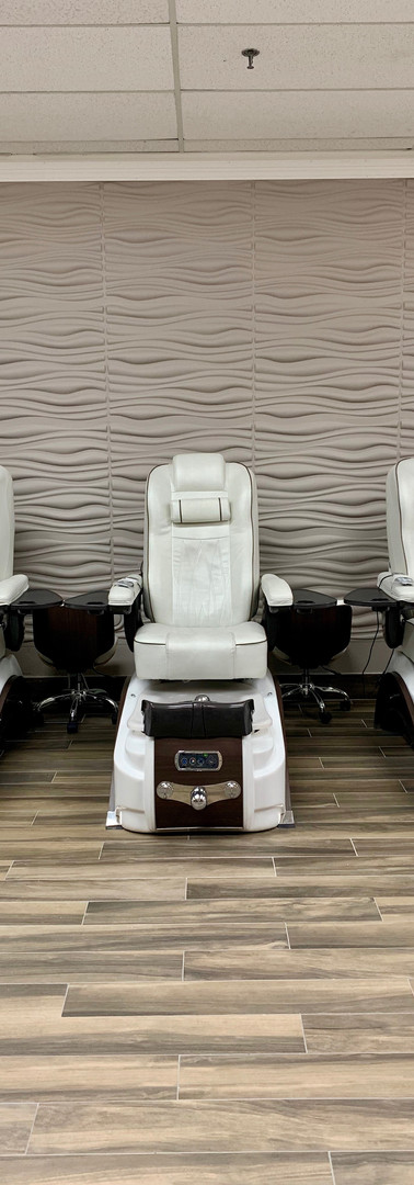Spa Chairs