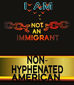 I%2520Am%2520Not%2520An%2520Immigrant--%
